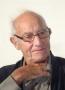 Arne Vodder 2009