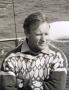Arne Vodder ca.1964